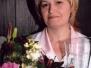 Codzienność - 2009 r.