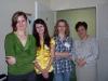 niedziela_palmowa_2009_08