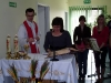 niedziela_palmowa_2009_03