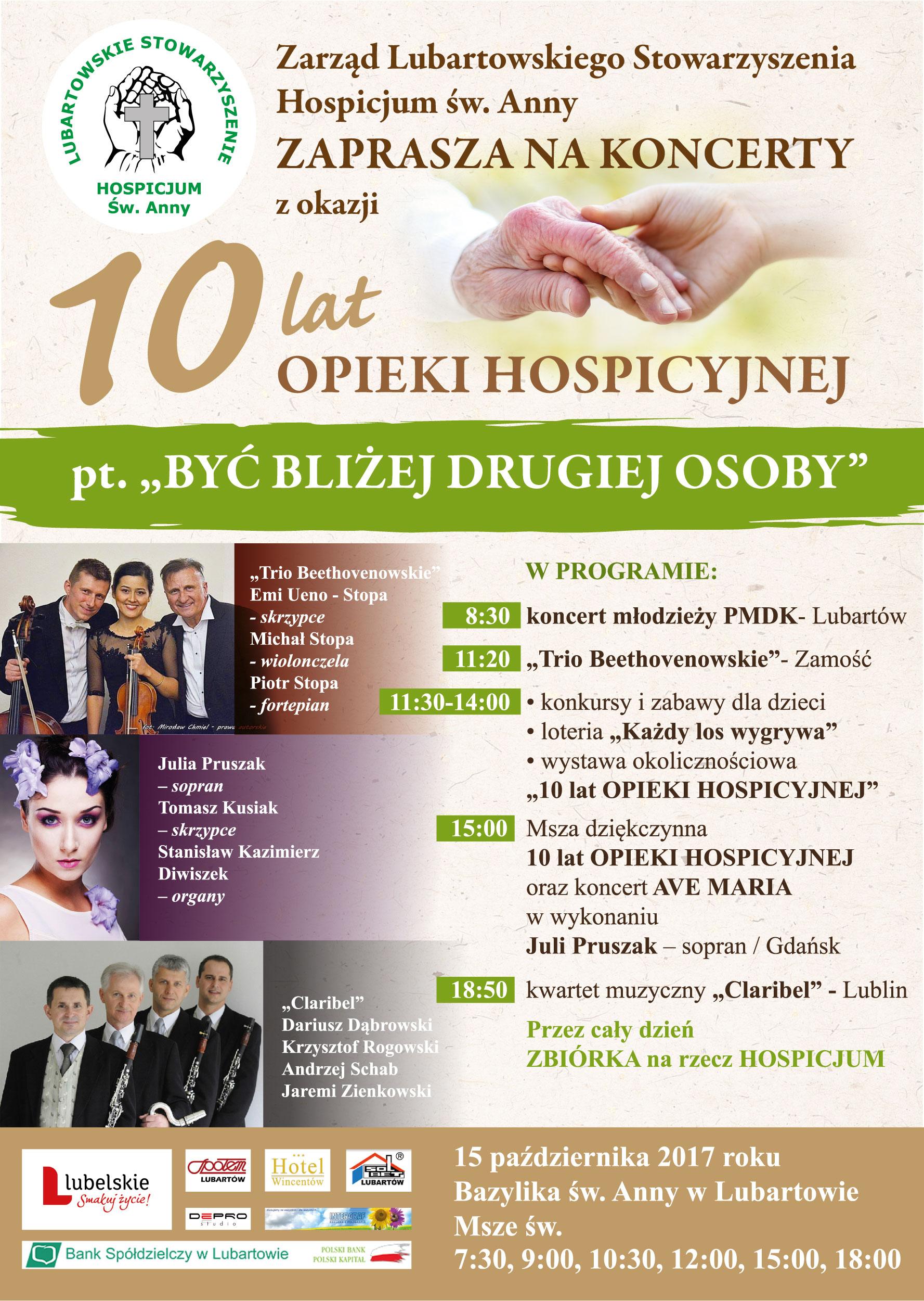 10lat_plakat