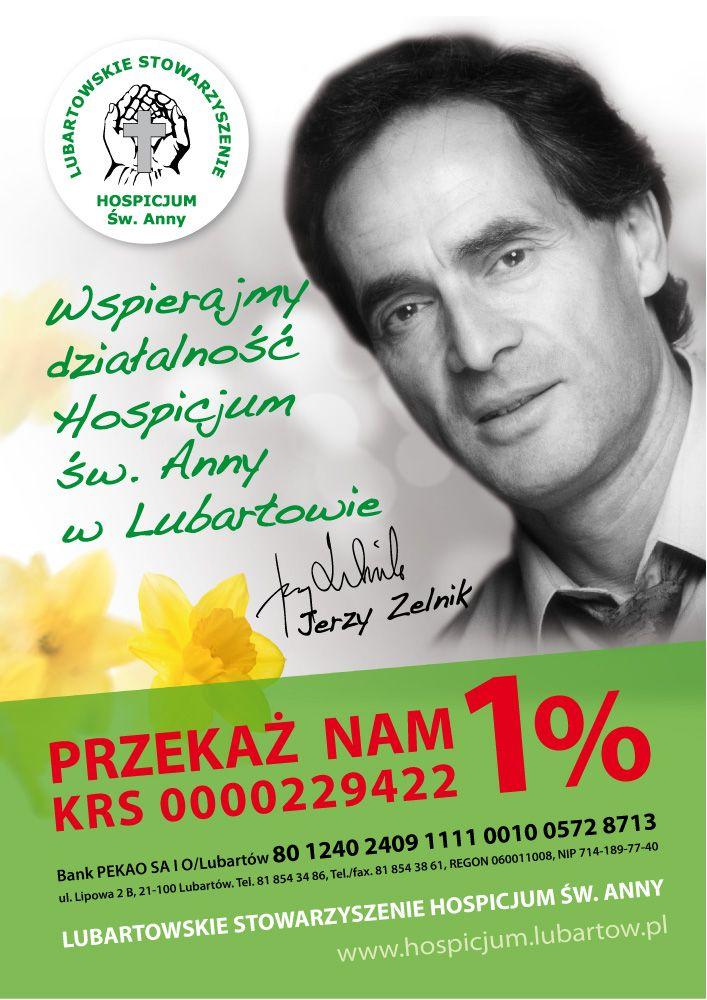 Przekaz-1-procent-2012-rok-v2
