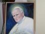 IX Dzień Papieski w Hospicjum - koncert
