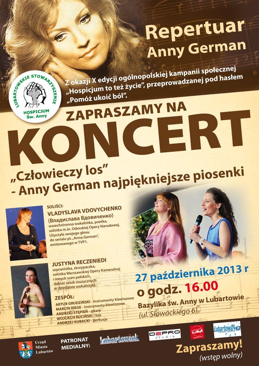 plakat-koncertu-2013