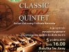 plakat-classic-fun-quintet