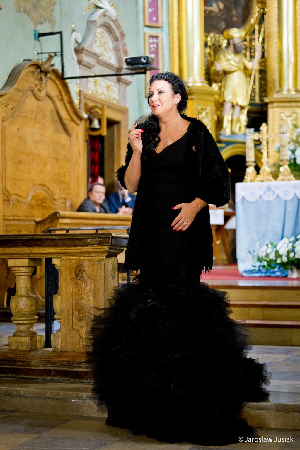 koncert-2014-10
