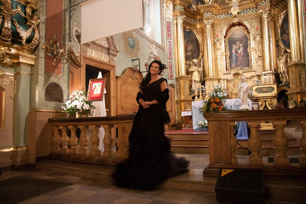 koncert-2014-14-fot-Paweł Miąc