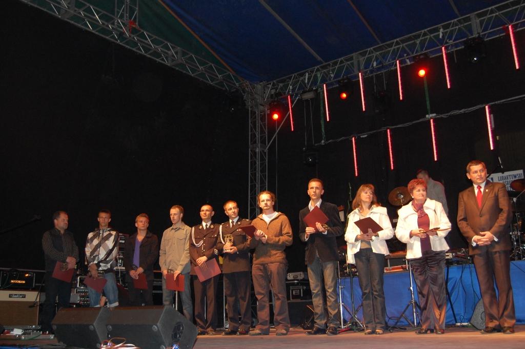 nagroda-michal-filipowicz-3