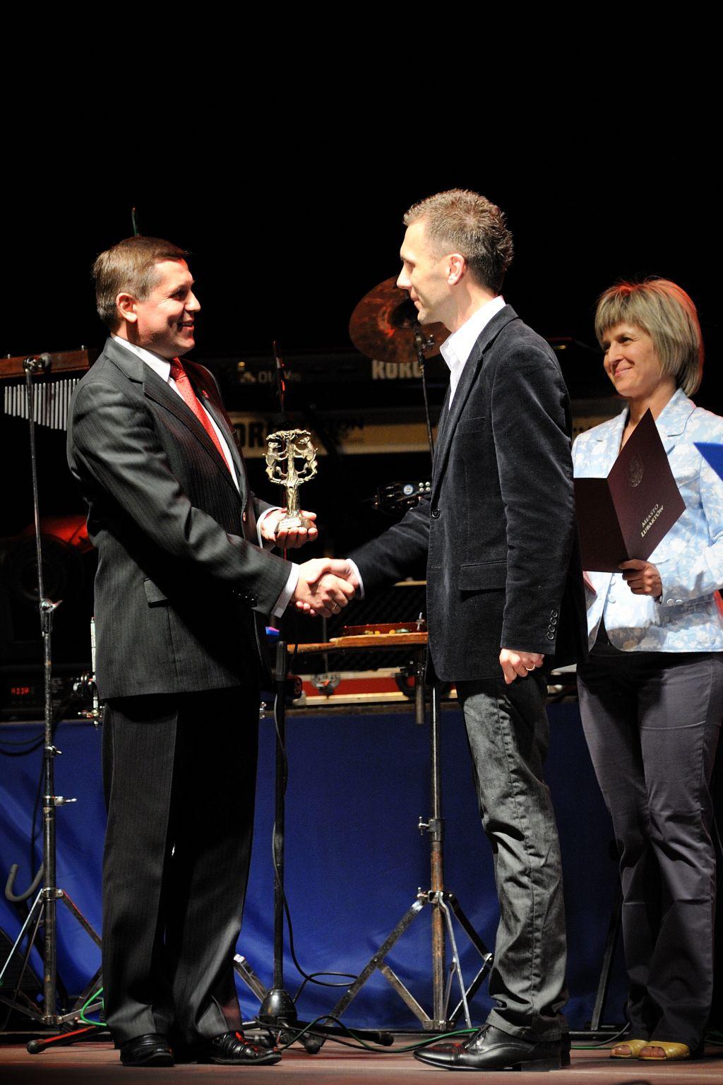 nagroda-michal-filipowicz
