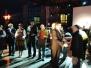 Nagroda Burmistrza Miasta Lubartowa 2012