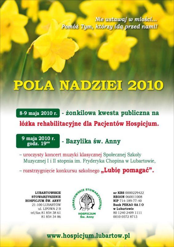 pola-nadziei-2010