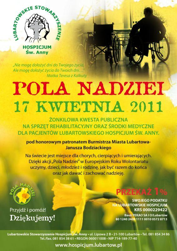 pola-nadziei-2011
