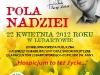 plakat-pola-nadziei-2012