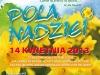 plakat-pola-nadziei-2013