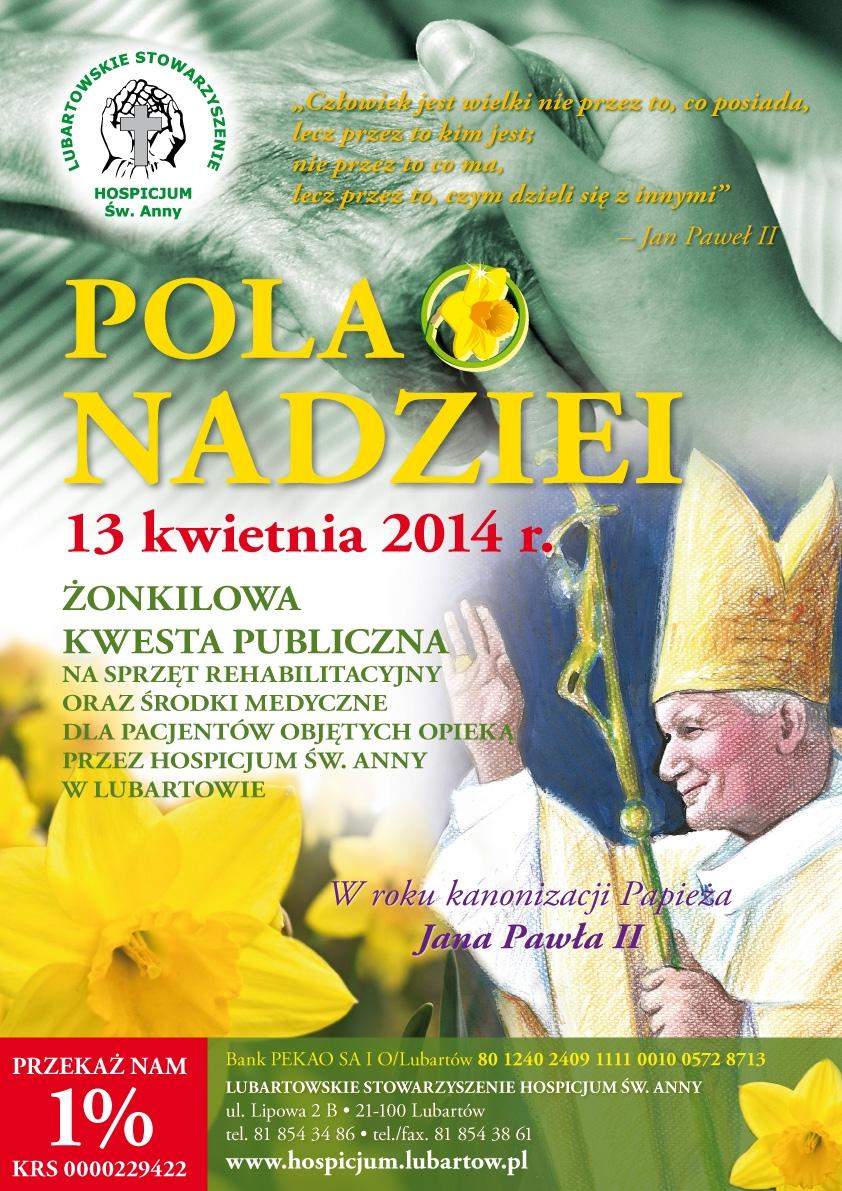 plakat-pola-nadziei-2014