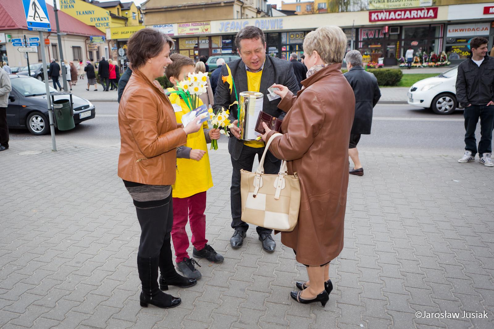 pola-nadziei-2014-11
