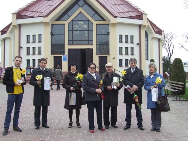 pola-nadziei-2014-24