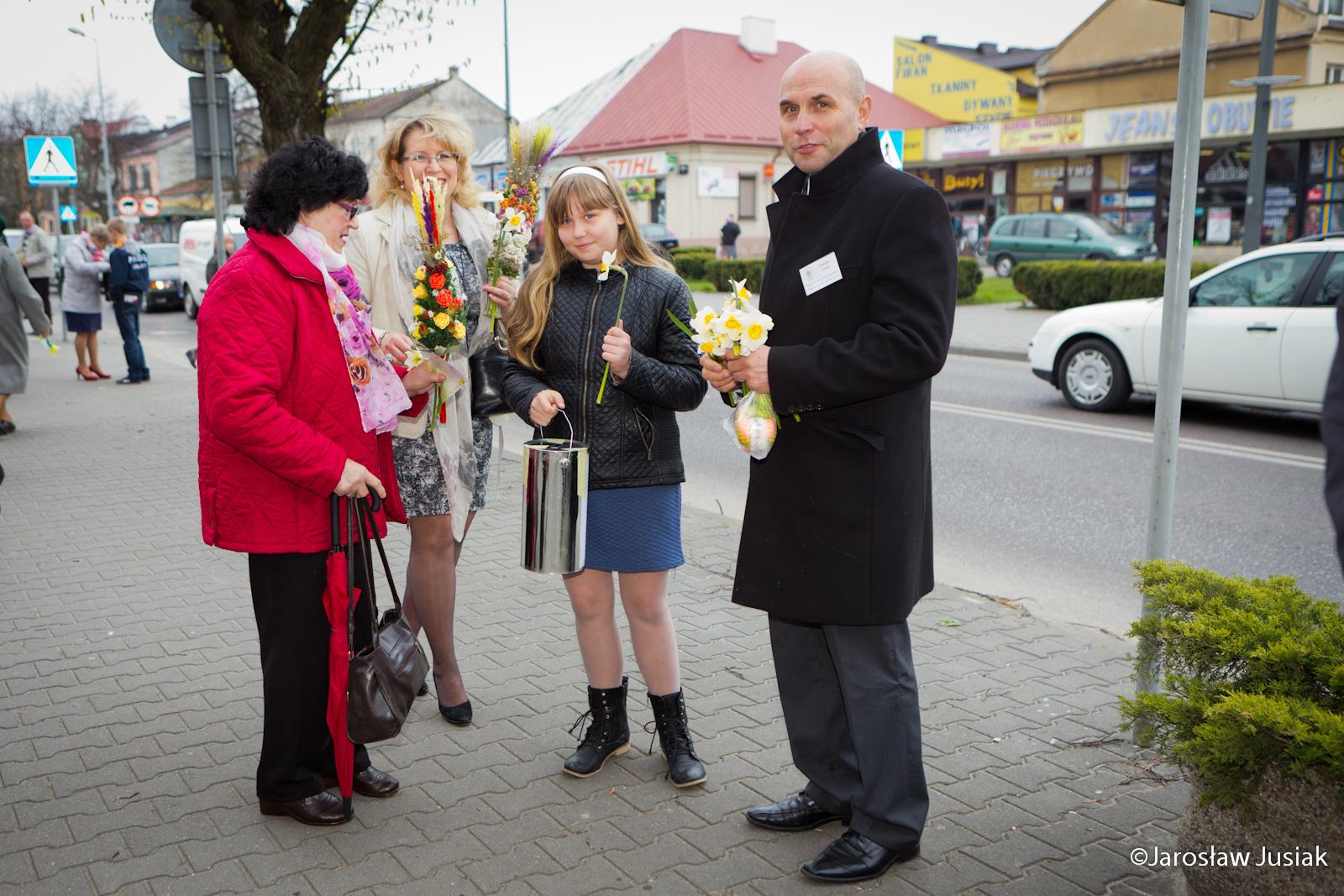 pola-nadziei-2014-12