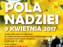 Pola Nadziei 2017